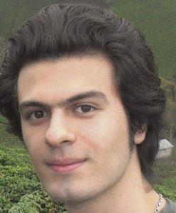 Hasan Rezazadeh