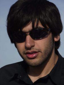 Mohsen Salami
