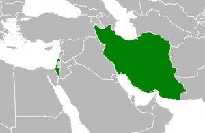 Akbar Hashemi Rafsanjani Islamic Republic must Soften its Stance Toward Israel
