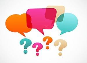 QROPS Flexible Access Questions For