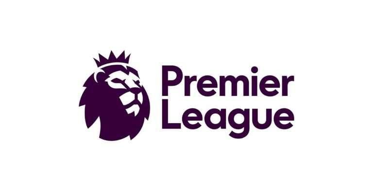 premier league 2016