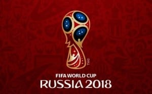 worldcup russia