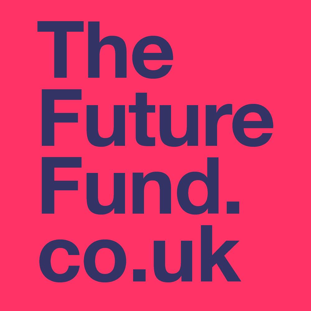 The Future Fund